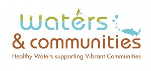 Water and Communities