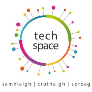 tech-space