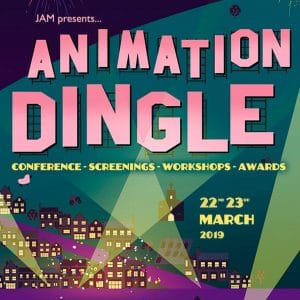 animation-dingle