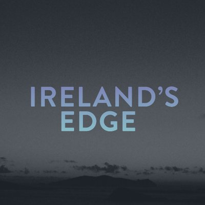 Read more about the article Dingle Youth Advisory Board @ Ireland's Edge