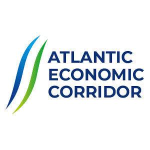 atlantic-economic-corridor