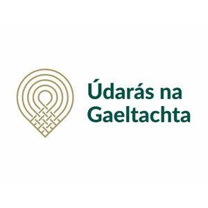 udaras-na-gaeltachta