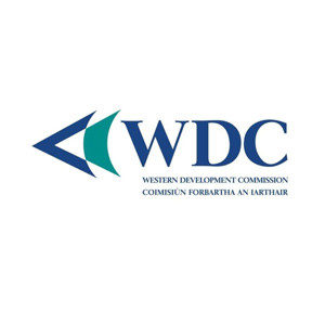 western-development-commission