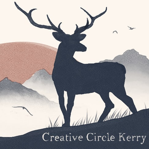Creative Circle Kerry Survey